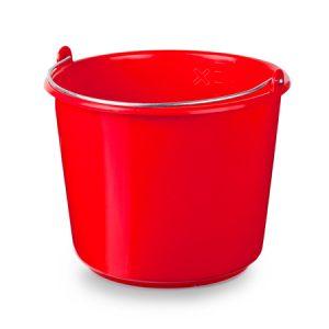 Les seaux 12 litres