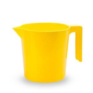 Les gobelets 1 litre